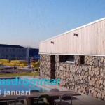 Skärmavbild 2017-01-23 kl. 12.56.13